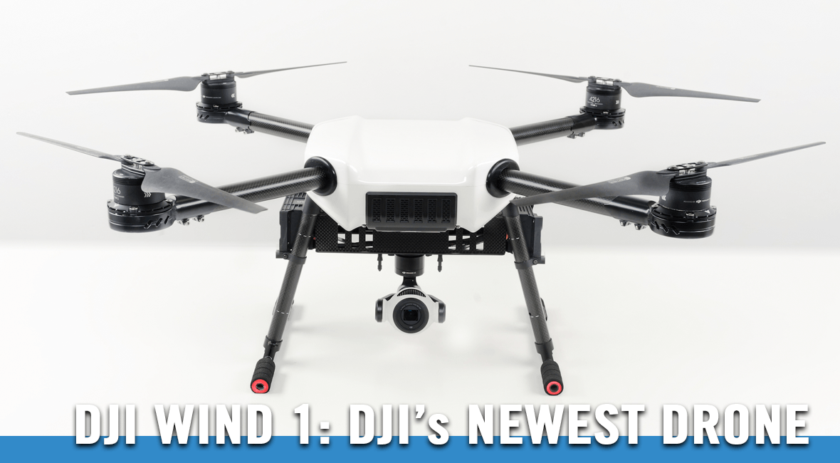 Featured_DJI_WIND_1