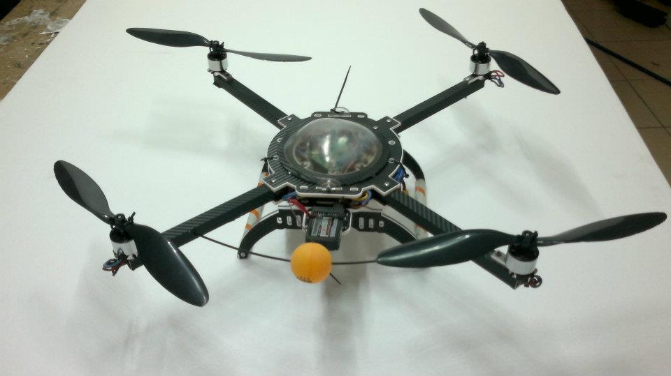 ekocopter_1