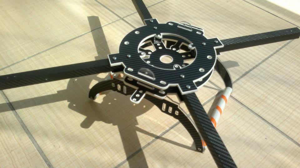 ekocopter_1_(1)