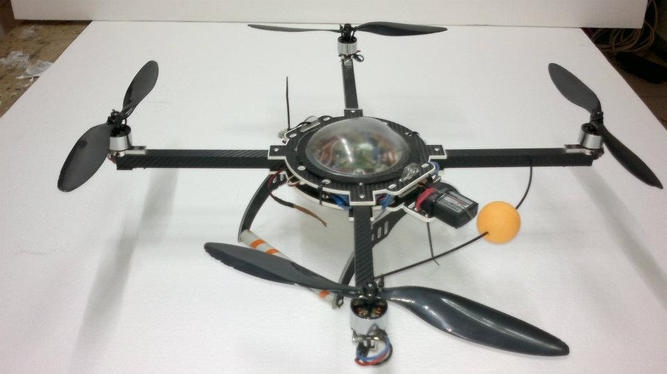 ekocopter_1_(5)