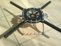 ekocopter_1_(2)