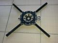 ekocopter_1_(4)