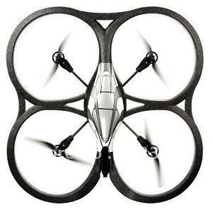 quadcopter2