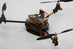 tricopter1