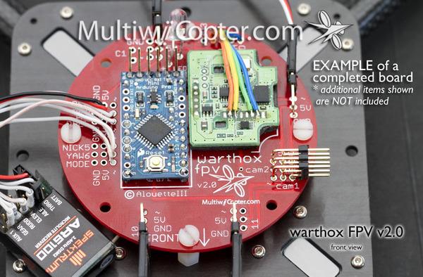 Multiwiicopter.com-warthoxFPV-2.0-naked10_grande