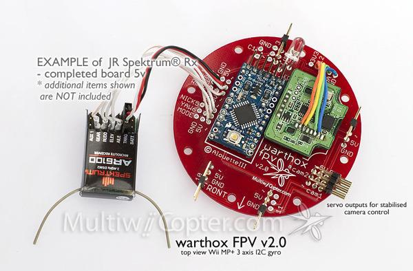 Multiwiicopter.com-warthoxFPV-2.0-naked12_grande