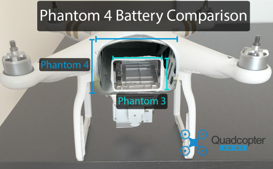 Phantom4_vs_Phantom3_battery-550x340