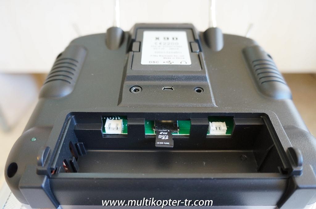 DSC07820