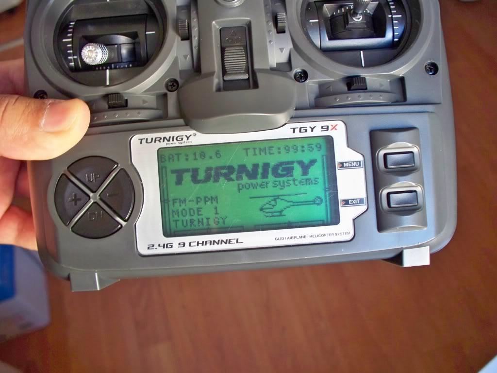 turnigy9x022