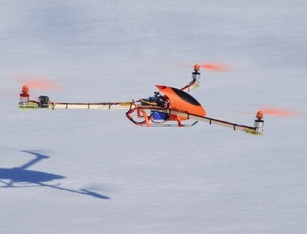 tricopter2