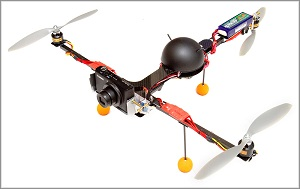tricopter31