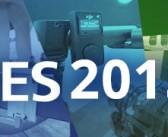 DJI CES 2015 de yeni ürün prototiplerini tanıttı