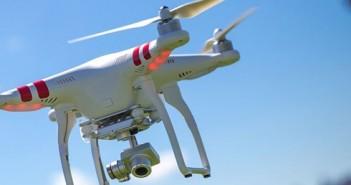 ABD'de insansız hava araçlarına yeni kurallar