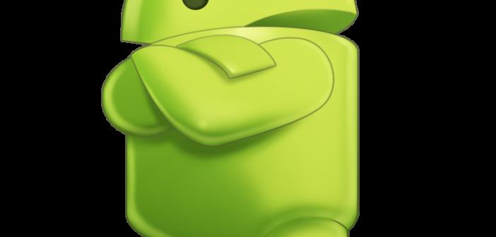 Eski Android Telefonunuzu değerlendirin