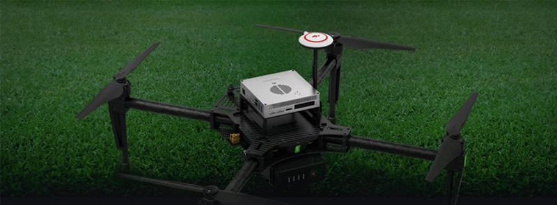 dji-manifold-matrice-drone