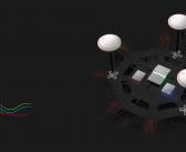 DJI A3 ve A3 pro multirotor ( drone ) Uçuş kontrolcüsü