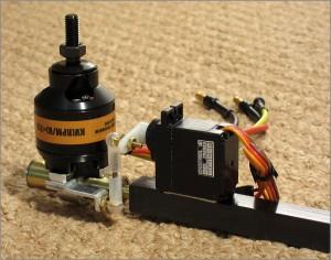 tilt_mechanism_181210
