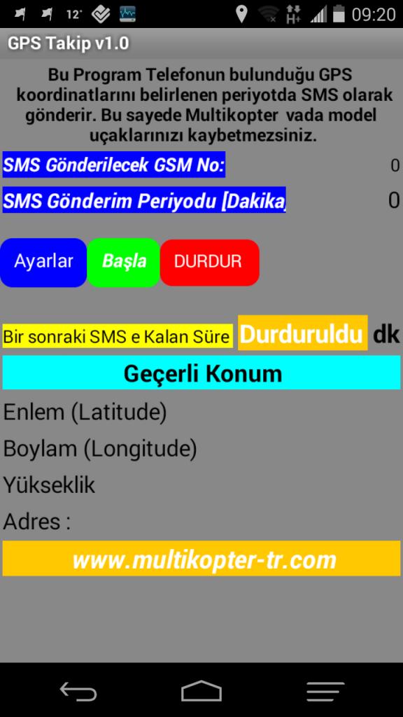 wpid-screenshot_2015-03-31-09-20-33.png